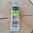 Краска Vivid Lime Green Liquitex™ (22 мл., акриловая гуашь)