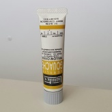 Краска Yellow Oxide Liquitex™ (22 мл., акриловая гуашь)